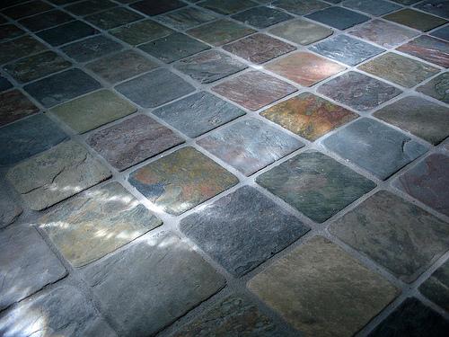 los pavimentos o de suelos se definen por su resistencia al de muebles y pisadas por su resistencia la desgaste su respuesta