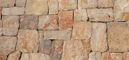 Mamposteria De La Piedra Sogestone Soluciones En Piedra