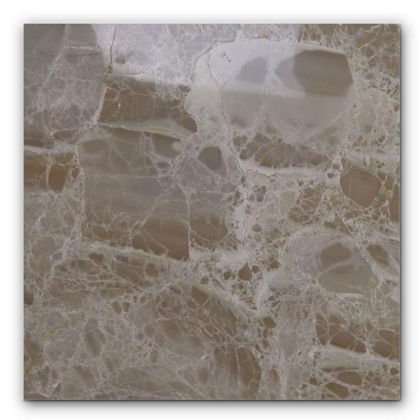 acabados de piedra natural sogestone soluciones en