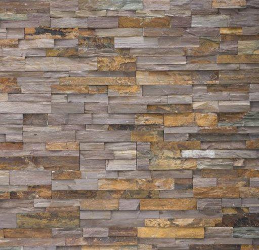 Mamposteria de piedra natural sogestone soluciones en - Piedra para exteriores casas ...