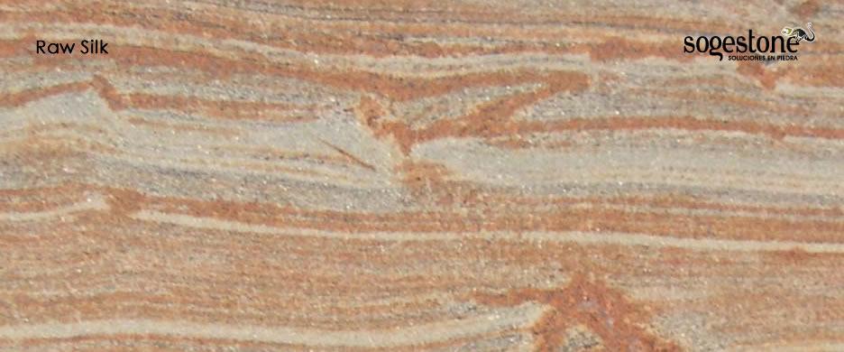 Granito Marrón
