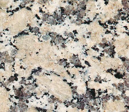 Granito Crema