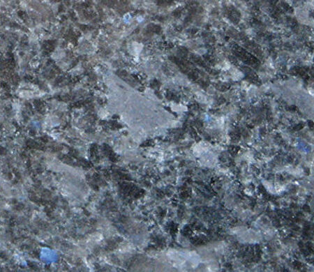 Granito Azul