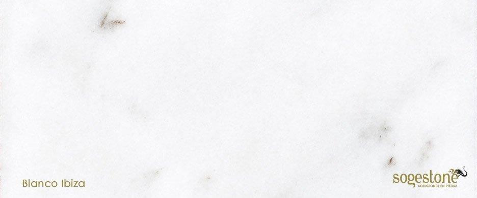 Marmol Blanco