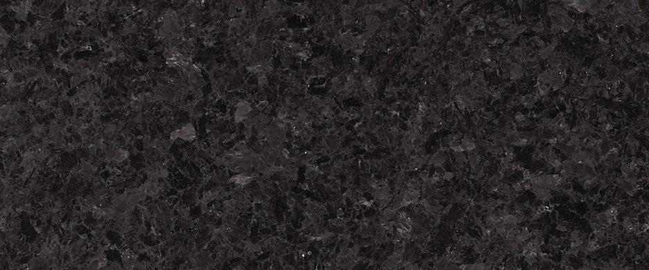 Granito Negro