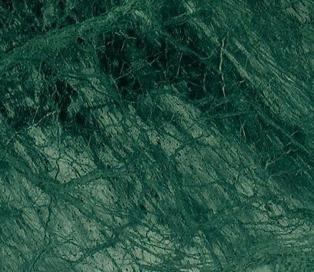 Marmol Verde
