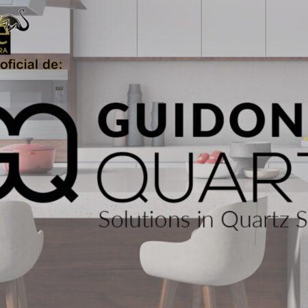 Guidoni